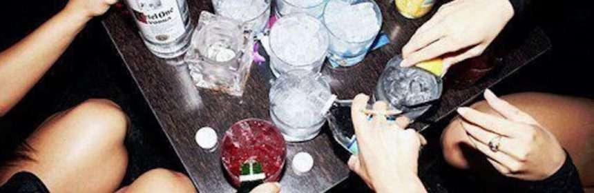 Le migliori bevande alcoliche per il tuo segno zodiacale